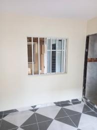 1 bedroom Mini flat for rent Adeyinka Oyenkan Estate Lekki Phase 1 Lekki Lagos
