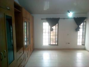 6 bedroom Mini flat for rent Ayinde Akinmade Street Off Admirathy Way Lekki Phase 1 Lekki Lagos