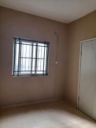 1 bedroom mini flat  Boys Quarters Flat / Apartment for rent Prime water garden 2 off freedom way Lekki phase 1 Lekki Phase 1 Lekki Lagos