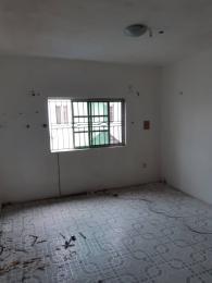 1 bedroom mini flat  Mini flat Flat / Apartment for rent off Admirathy way  Lekki Phase 1 Lekki Lagos