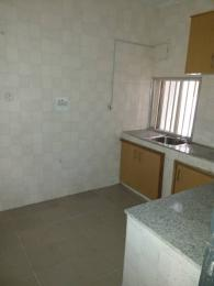 3 bedroom Blocks of Flats House for rent Boet estate Adeniyi Jones Ikeja Lagos