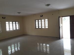 3 bedroom Flat / Apartment for rent Gra Phase 2 Gbagada Lagos
