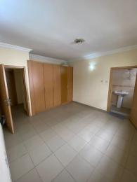 3 bedroom Flat / Apartment for rent Off Admirathy Way Lekki Phase 1 Lekki Lagos
