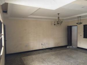 3 bedroom Terraced Duplex House for rent anthony village  Anthony Village Maryland Lagos