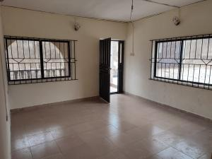 3 bedroom Flat / Apartment for rent Halleluyah Quarters Ibafo Obafemi Owode Ogun