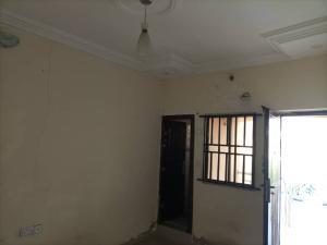 1 bedroom Mini flat for rent Ikate Ikate Lekki Lagos