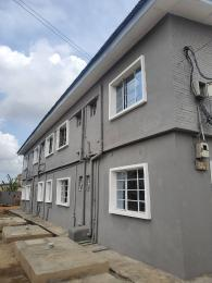 Self Contain Flat / Apartment for rent Off brown road Aguda Surulere Lagos