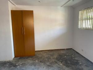 1 bedroom Self Contain for rent Off Eko Street Parkview Estate Parkview Estate Ikoyi Lagos