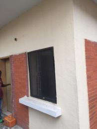 1 bedroom mini flat  Self Contain Flat / Apartment for rent Fola osibo street lekki phase1 Lekki Phase 1 Lekki Lagos
