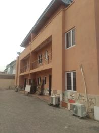 2 bedroom Flat / Apartment for rent Off Admiralty road lekki phase 1 Lekki Phase 1 Lekki Lagos