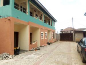 1 bedroom mini flat  Flat / Apartment for rent Treasure Estate Rumuodara  Port Harcourt Rivers