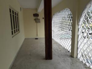 3 bedroom Blocks of Flats House for rent Gbagada Phase 1 Gbagada Lagos Phase 2 Gbagada Lagos
