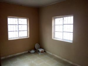 1 bedroom mini flat  Boys Quarters Flat / Apartment for rent Sunnyvale Lokogoma Abuja