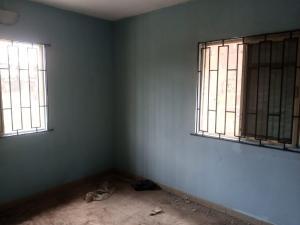 1 bedroom Mini flat for rent Ikotun/Igando Lagos