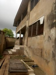 10 bedroom House for sale Apata 2, Ondo road, Ife, Osun, State Ife Central Osun