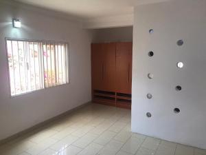 1 bedroom mini flat  Studio Apartment Flat / Apartment for rent Lekki Phase One Lekki Phase 1 Lekki Lagos
