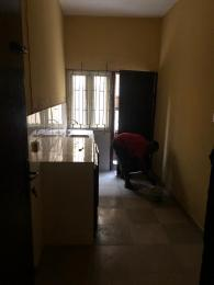 3 bedroom Flat / Apartment for rent Off Pedro Road Obanikoro Shomolu Lagos