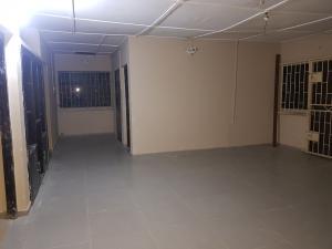 3 bedroom Shared Apartment Flat / Apartment for rent Sam Shonibare Street Ogunlana Surulere Lagos