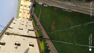 2 bedroom Flat / Apartment for sale Afonka Street by Afonka Police Post Shasha Alimosho Lagos