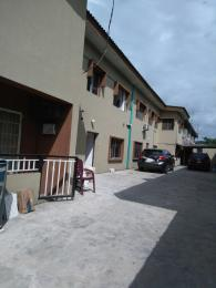 2 bedroom Blocks of Flats House for rent Off Allen Avenue Allen Avenue Ikeja Lagos