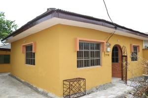 2 bedroom House for rent Ajah Lagos