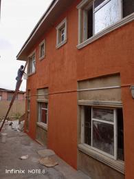 2 bedroom Shared Apartment for rent Bashorun Oja Basorun Ibadan Oyo
