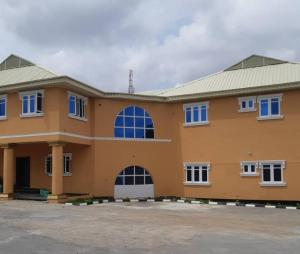 2 bedroom Shared Apartment Flat / Apartment for rent Emi Adejumo Close At Uch Ìbàdàn Agodi Ibadan Oyo