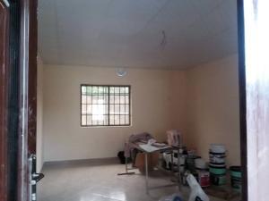 2 bedroom Blocks of Flats House for rent Cement close Mangoro Ikeja Lagos