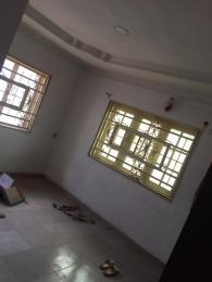 3 bedroom Self Contain Flat / Apartment for rent Elebu Akoto  Akala Express Ibadan Oyo