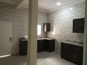 2 bedroom Blocks of Flats House for rent Jabi district Jabi Abuja