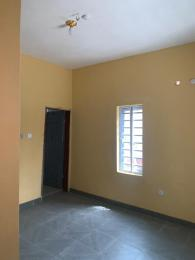 Shared Apartment Flat / Apartment for rent Onike Yaba Lagos