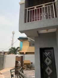 Shared Apartment Flat / Apartment for rent - Onike Yaba Lagos