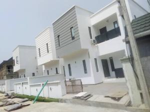 House for sale Elepe Royal Estate Aga Ebute Ikorodu Lagos