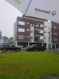 4 bedroom Flat / Apartment for rent Tm Meadows Estate Ebute Metta Yaba Lagos