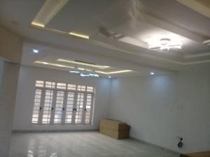 Terraced Duplex House for sale ... Ikeja GRA Ikeja Lagos