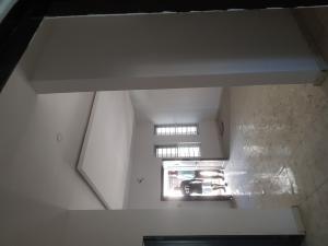 2 bedroom House for rent Thomas estate Ajah Lagos