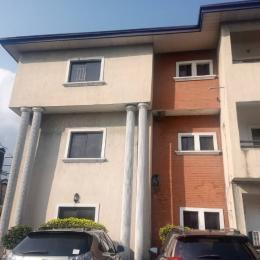 3 bedroom Mini flat Flat / Apartment for rent ... Trans Amadi Port Harcourt Rivers