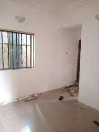 1 bedroom mini flat  Mini flat Flat / Apartment for rent Akinyemi street Alapere Ketu Alapere Kosofe/Ikosi Lagos