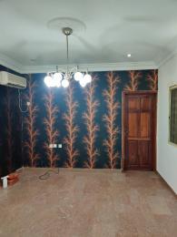 1 bedroom mini flat  Mini flat Flat / Apartment for rent Jabi  Jabi Abuja