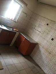 2 bedroom Self Contain Flat / Apartment for rent Wuye Wuye Abuja