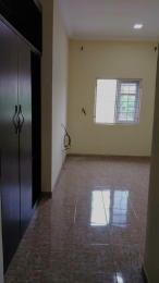 2 bedroom Self Contain Flat / Apartment for rent Back of Gold court estate, katampe main  Katampe Main Abuja