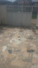 2 bedroom Self Contain Flat / Apartment for rent Phase 2,site2 Kubwa Abuja
