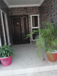 3 bedroom Blocks of Flats House for sale Lekki Phase 2 Lekki Lagos