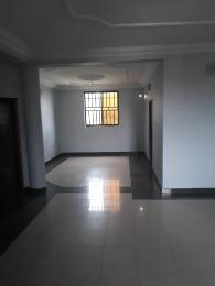 4 bedroom Mini flat Flat / Apartment for rent Close to Rita Lori hotel Garki 2 Abuja