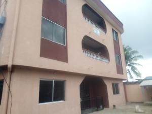 3 bedroom Flat / Apartment for rent Isheri Bucknor Isolo Lagos