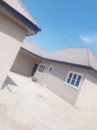 1 bedroom mini flat  Flat / Apartment for rent Bwari-Abuja. Dakwo Abuja