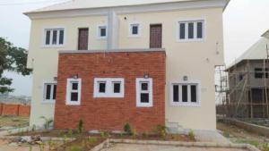 2 bedroom Detached Duplex House for sale Kubwa-Abuja. Kubwa Abuja