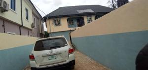 2 bedroom Flat / Apartment for rent Boys Town Ipaja Lagos