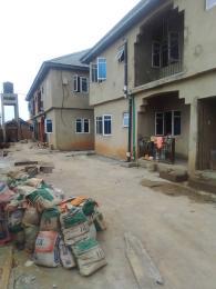 2 bedroom Flat / Apartment for rent Gloryland Estate Isheri Egbe/Idimu Lagos