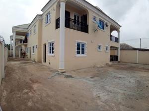 2 bedroom Flat / Apartment for rent Itele, Itele Ayobo Ayobo Ipaja Lagos